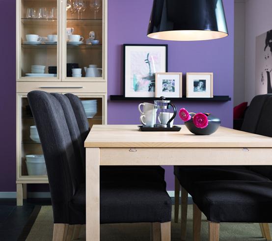 Love IKEA - Obrázek č. 85