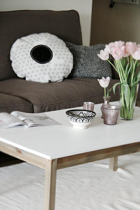 Love IKEA - Obrázek č. 89