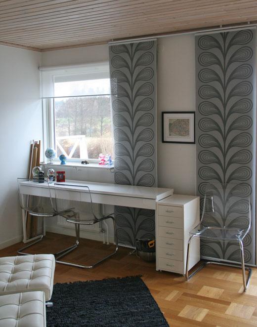 Love IKEA - Obrázek č. 90
