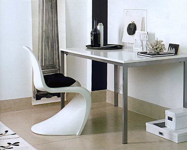 Love IKEA - Obrázek č. 92