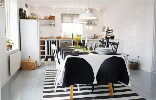 Love IKEA - Obrázek č. 96