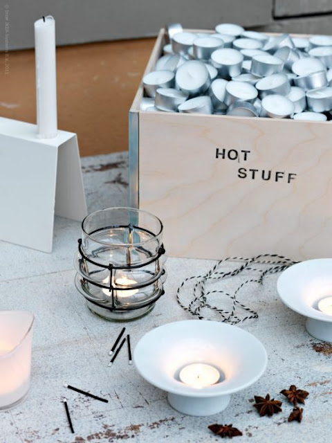 Love IKEA - Obrázek č. 99