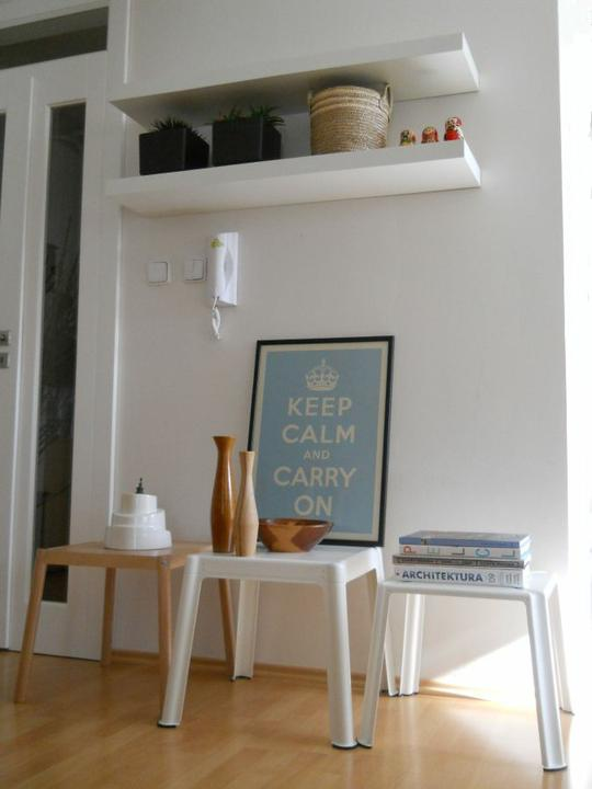 Love IKEA - Obrázek č. 100