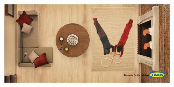 Love IKEA - Obrázek č. 1