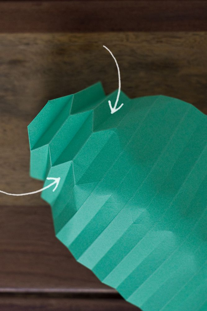 DIY - Obrázek č. 35
