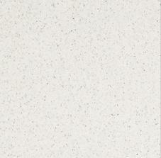 crystal polar white - prac. deska