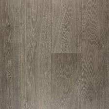 dubová prkna šedá - podlaha