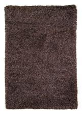 koberec - hnědý
