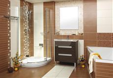 Líbí se mi skříňka s umyvadlem...do menší koupelny - 75cm