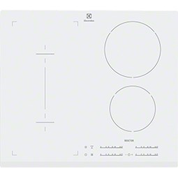Návrh kuchyně - finále - Máme - EHI6540FWP