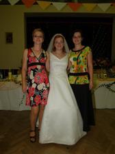Tri sestry ...
