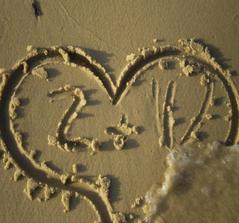 z našej dovolenky v Tunisku