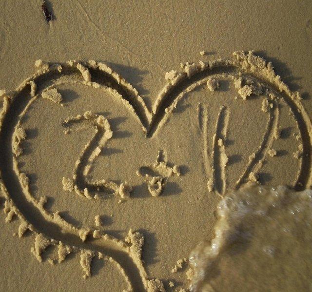 Z + I - z našej dovolenky v Tunisku