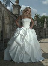 mne sa tento štýl sukne veľmi páči