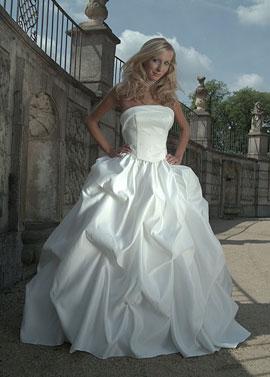 Ivec79 - mne sa tento štýl sukne veľmi páči