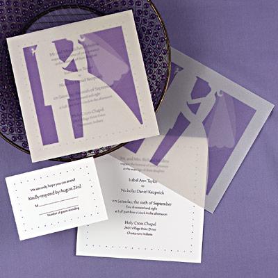 INVITATIONS - Obrázok č. 26