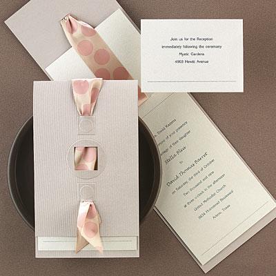 INVITATIONS - Obrázok č. 35