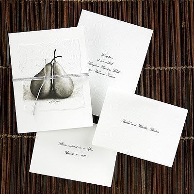 INVITATIONS - Obrázok č. 47