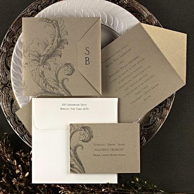 INVITATIONS - Obrázok č. 48