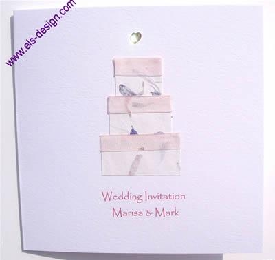 INVITATIONS - Obrázok č. 72