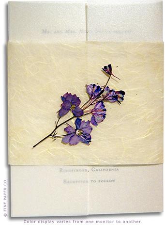 INVITATIONS - Obrázok č. 74