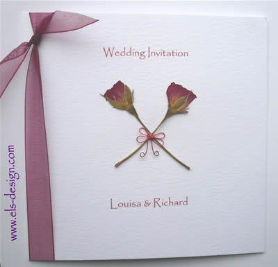 INVITATIONS - Obrázok č. 91