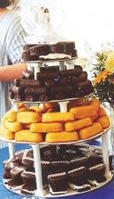 super torta!!!