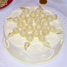 tak nějak si představuju náš dort