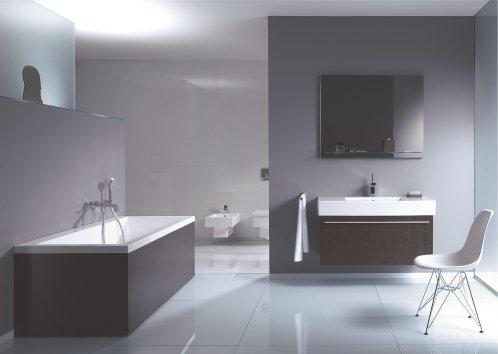 Kúpeľňa - inšpirácie - Obrázok č. 9