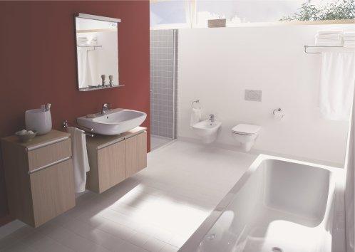 Kúpeľňa - inšpirácie - Obrázok č. 12