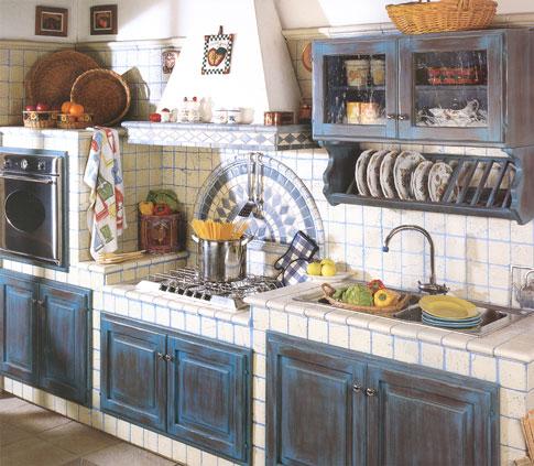 Inšpirácie - kuchyne - Obrázok č. 56