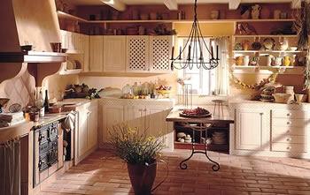 Inšpirácie - kuchyne - Obrázok č. 59