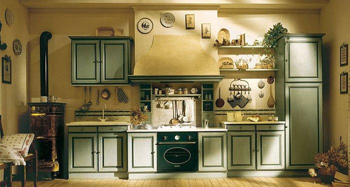 Inšpirácie - kuchyne - Obrázok č. 61