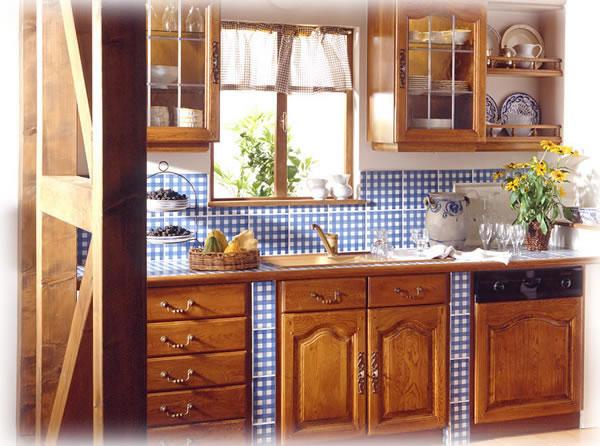 Inšpirácie - kuchyne - Obrázok č. 66
