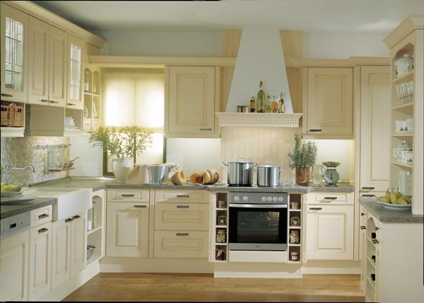 Inšpirácie - kuchyne - Obrázok č. 69