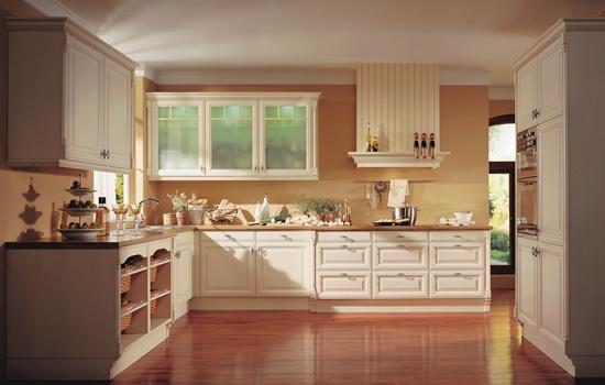 Inšpirácie - kuchyne - Obrázok č. 72