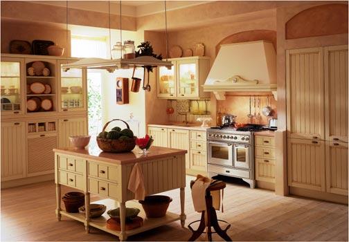 Inšpirácie - kuchyne - Obrázok č. 84