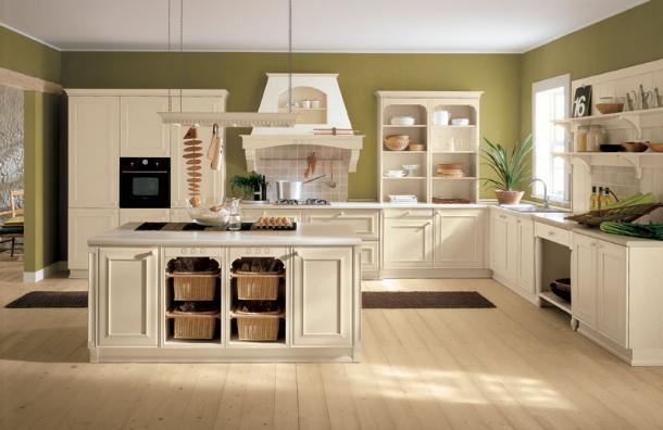 Inšpirácie - kuchyne - Obrázok č. 85