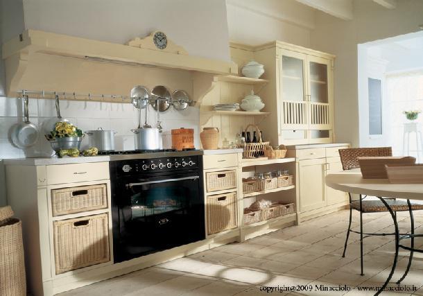 Inšpirácie - kuchyne - Obrázok č. 87