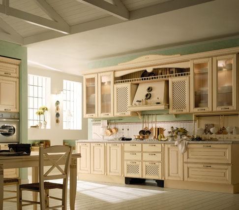 Inšpirácie - kuchyne - Obrázok č. 88