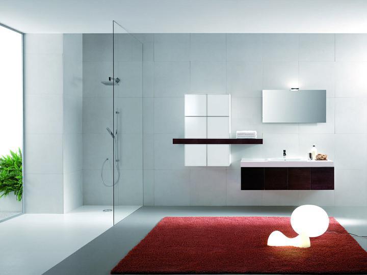 Kúpeľňa - inšpirácie - Obrázok č. 72