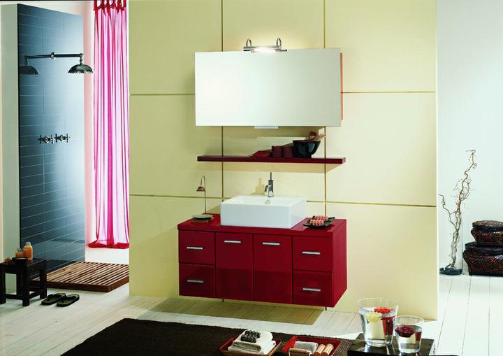 Kúpeľňa - inšpirácie - Obrázok č. 70