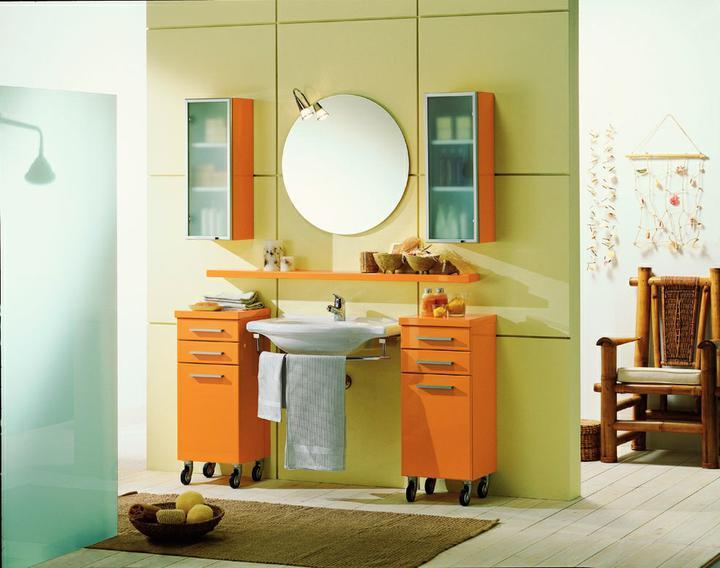 Kúpeľňa - inšpirácie - Obrázok č. 71