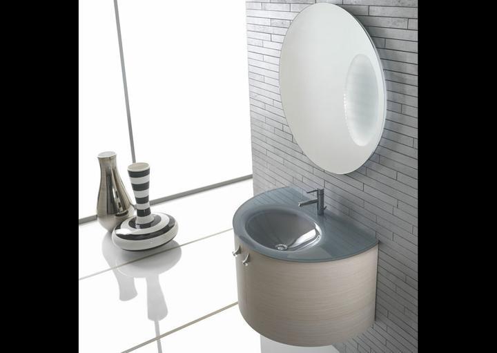 Kúpeľňa - inšpirácie - Obrázok č. 73