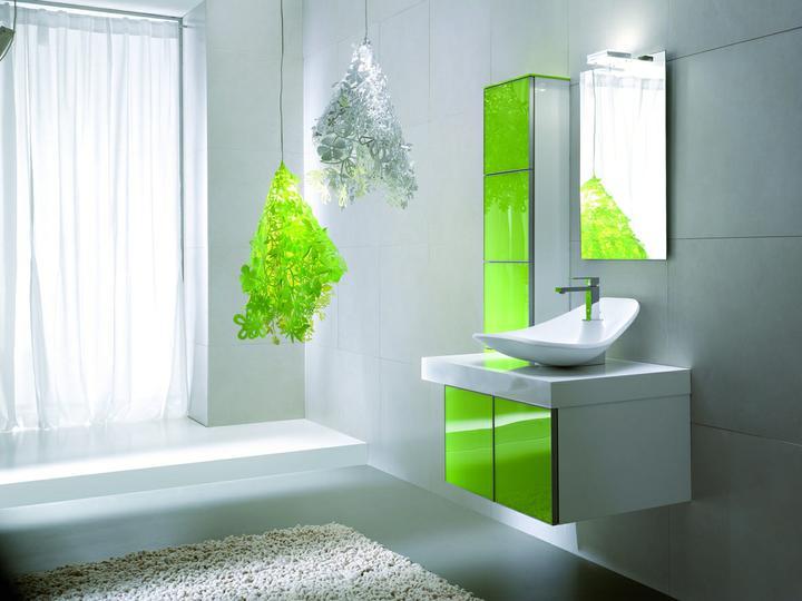 Kúpeľňa - inšpirácie - Obrázok č. 78