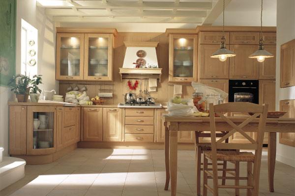 Inšpirácie - kuchyne - Obrázok č. 100