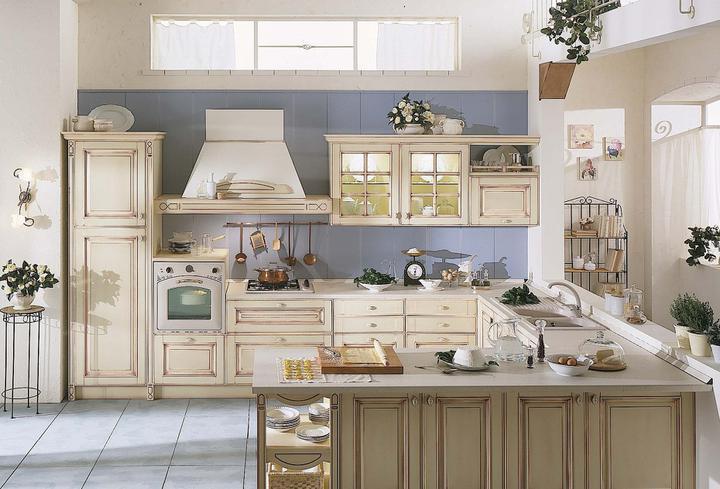 Inšpirácie - kuchyne - Obrázok č. 103