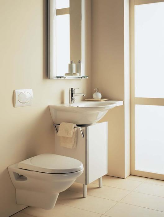 Kúpeľňa - inšpirácie - Obrázok č. 79
