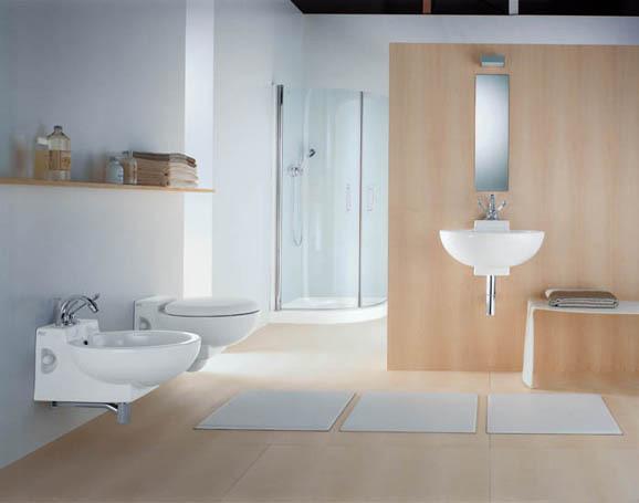 Kúpeľňa - inšpirácie - Obrázok č. 20