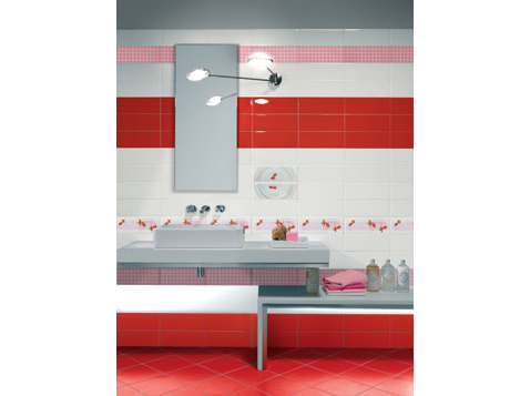 Kúpeľňa - inšpirácie - Obrázok č. 24